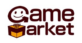 ゲームマーケット